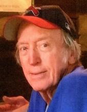 """William """"Bill"""" C. Siebe, Jr."""