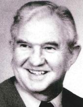 Jiles Rex Riggs