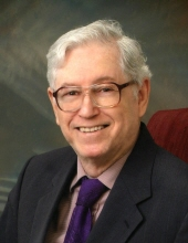 John K. Hendrey, Jr.