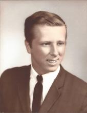 Richard W. Hoerner