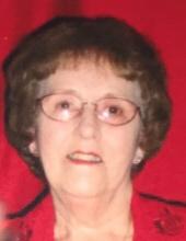 Sharon Lee Bivens