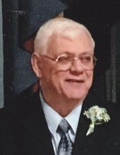 Richard K. Leonard