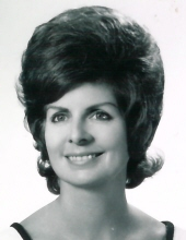 Norma B. Harrington