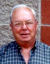 Paul Myers, Jr.