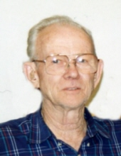 William Desmond Boleman, Sr.