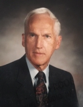 Elmer M. Purcell, MD