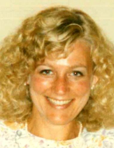 Betsy Rawlins Myers Obituary - Visitation & Funeral Information
