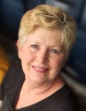 Cheryl Newbrough