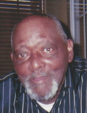 Roy Lee Hill, Sr.