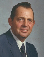 "Merrill ""Toby"" Eugene Edwards"