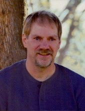 Mark L. Binnebose