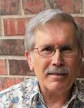 Kenneth Eugene Nelson
