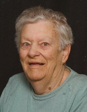 Evelyn  L. Hatcher