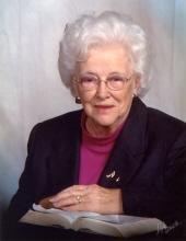 Helen B. Grewe
