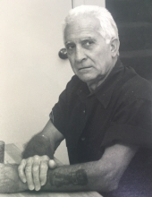"Charles ""Chuck"" William Pecoroni"