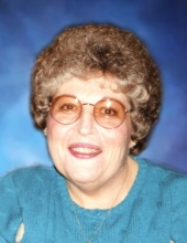 Shirley L. Robson