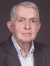 william bill sell obituary visitation funeral information