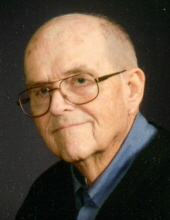 Donald L. Hayes