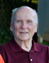 "Armand Joseph ""Joe"" Gumprecht, III"