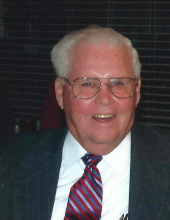 Stanley P. Howard, Jr.