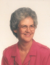 Eleanor Lee Wiley