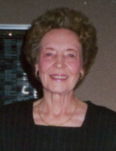 Nancy L. Donnelli