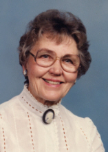 "Charlotte V. ""Tootie"" DeYoung"