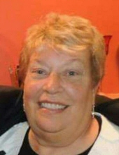 Shirley J. Smith