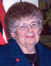 "Mary C. ""Peggy"" Murphy"