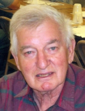 "Thomas ""Tom"" H. Goenner"