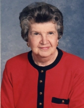 Evelyn E. Kunz
