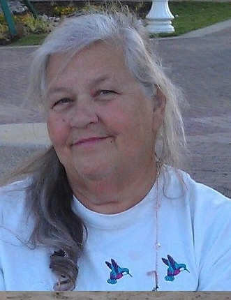 Delorse A  Perry Obituary - Visitation & Funeral Information