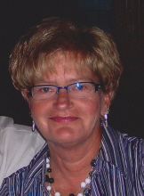 Kimberly A. Reeps