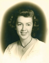 "Betty ""Joyce"" Nelson"