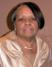 Dorothy Lee Johnson