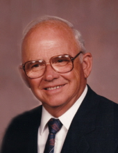 Lawrence A. Vierling
