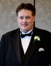 Billy T. Smith, Jr.