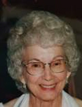 Theda  Shumate  Smith