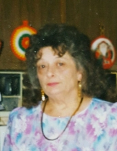 Donna R. Hager