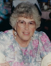 Joyce G. Crothers
