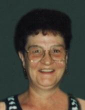 Alice Kintzle