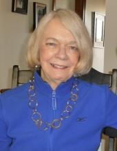 Janice A. (Wahl) Pine
