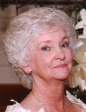 Shirley J. Jones Kembel