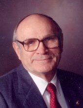 Herman  W. Kopitzke Jr.