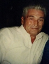 Joseph J. Quartarone