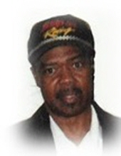 Troy Dell Brown, Sr.