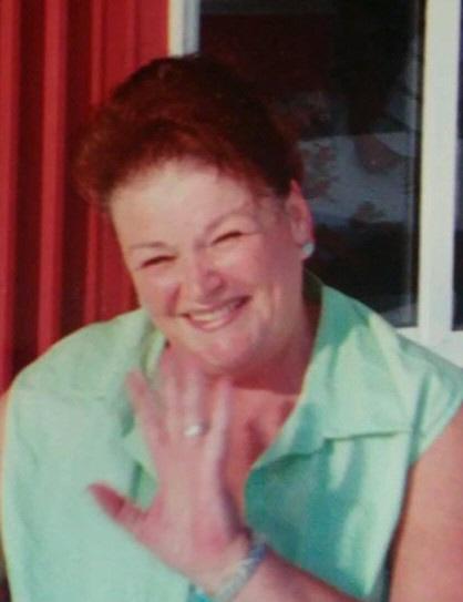 Linda L  Reed Obituary - Visitation & Funeral Information