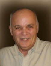 "Gerard ""Jerry"" J. Albertine"