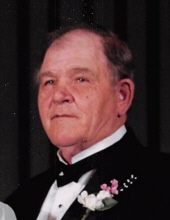 "Myron  E. ""Mike""  Perkins"