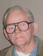"Gerald W. ""Jerry"" O'Brien"